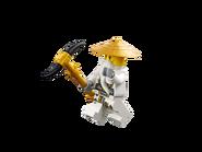70734 Master Wu Dragon Alt 6