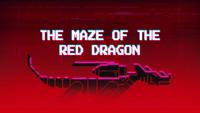 Ninjago Prime Empire Episode 8