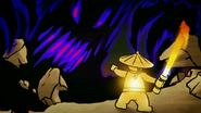 Свет против тьмы-8