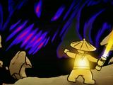 Свет против Тьмы