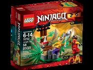 70752 Jungle Trap Alt 1