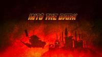 Episode2 IntoTheDark