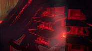 Ninjago Return to the Fire Temple 12