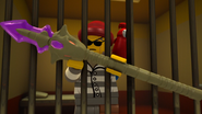 PrisonNoEye