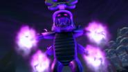 OverlordChargingUp