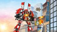 LEGO 70615 WEB SEC02 1488