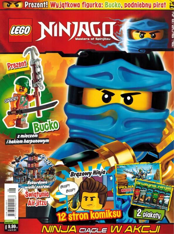 Lego Ninjago 82016 Lego Ninjago Wiki Fandom Powered By Wikia