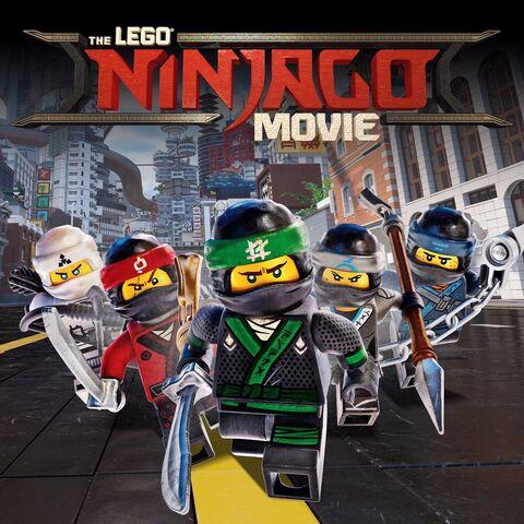 File:TLNM Full Ninja poster.jpeg