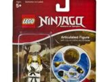 Zane (minifigure set)