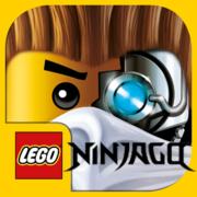 LEGO-Ninjago-REBot