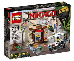 Box70607