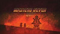 Episode12 MasterNeverQuit