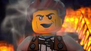 Ashsmokeandfire