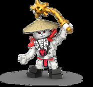 skulkin ninjago wiki fandom powered by wikia
