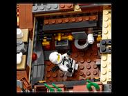 70618 Destiny's Bounty Alt 7