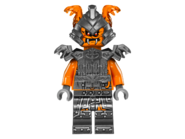 70626 Dawn of Iron Doom Alt 10
