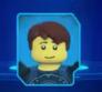 Jay's icon