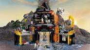 LEGO 70631 WEB SEC01 1488