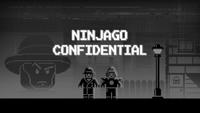 Ninjago Prime Empire Episode 13