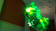 S11 Teaser - Forbidden Spinjitzu Lloyd
