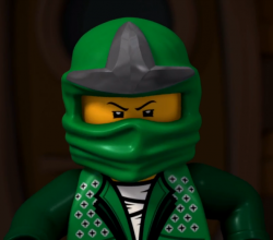 File:250px-Lloyd ZX.png