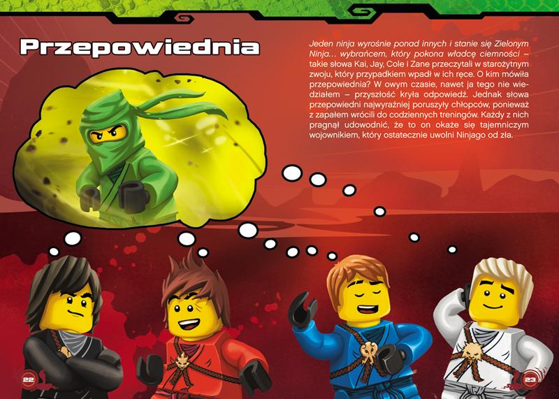 Lego Ninjago Wężowe Plemię Lego Ninjago Wiki Fandom Powered By