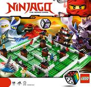 3856Ninjago2