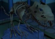 Skeleton Grundle