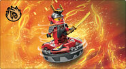 Website 9566 Samurai X