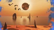 The Kaiju Protocal 17