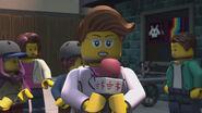 "Screenshotter--PrimeEmpireOriginalShortsGayleGossipACloserLookLEGONINJAGO-0'12"""