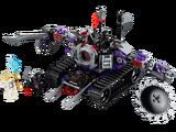 70726 Destruktor