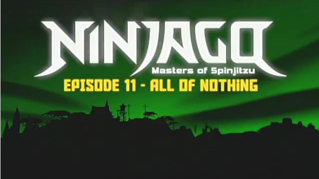 File:Ep.11 title.png