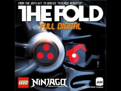 FullDigital