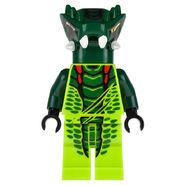 Lizaru2