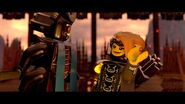 The-LEGO®-NINJAGO®-Movie-Video-Game 20170926191716