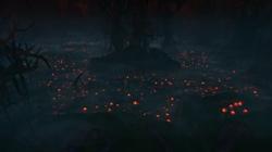 VermillionSwamps