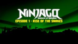 Atak węży
