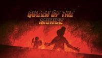 Episode5 QueenOfTheMunce