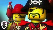 LEGO Ninjago - Season 2 (2012)