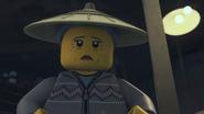 """Ninjago--(Ep.89-1)--3'25"""""""