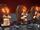 Pyro Slayers