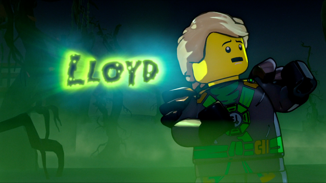 File:Season5Lloyd.png