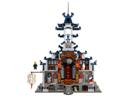 70617 Temple of The Ultimate Ultimate Weapon Alt 5