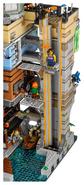 70620 Ninjago City Alt 14