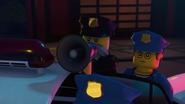 MoS82 Police Speech