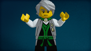 Season3Garmadon