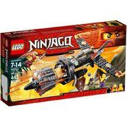 70747-Boulder-Blaster-LEGO-Ninjago-2015