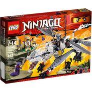 70748-Titanium-Dragon-LEGO-Ninjago-2015