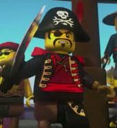 Captainsoto